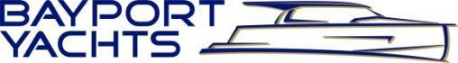 bayportyachts.com logo